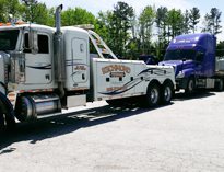 local-interstate-towing