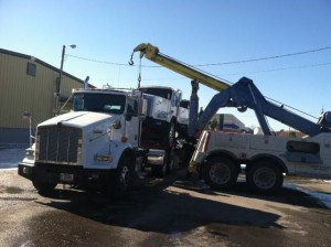richmond-towing-picture-6