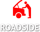 roadside-icon-text