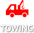 towing-icon-text